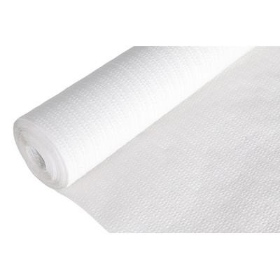 Tafellinnen wit 632826 38.2450