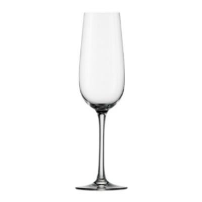 Stolzle Weinland wijnglas 14.7054