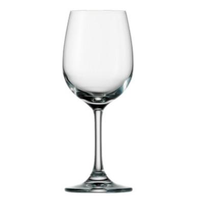 Stolzle Weinland wijnglas 14.7056