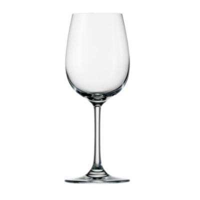 Stolzle Weinland wijnglas 14.7058