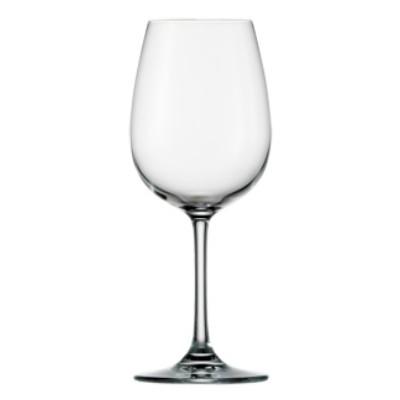 Stolzle Weinland wijnglas 14.7060