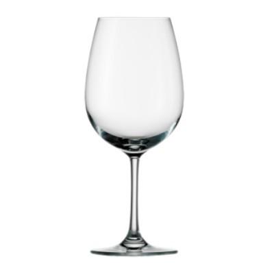 Stolzle Weinland wijnglas 14.7064