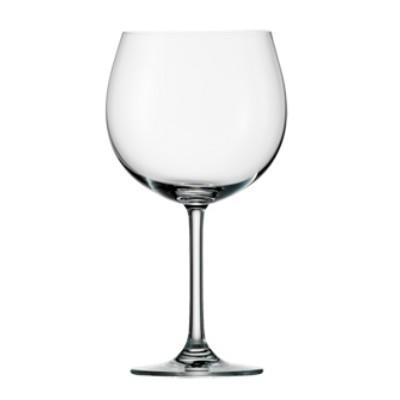 Stolzle Weinland wijnglas 14.7066