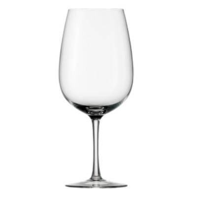 Stolzle Weinland wijnglas 14.7068