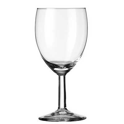 Wijnglas 30cl. Libbey Gilde