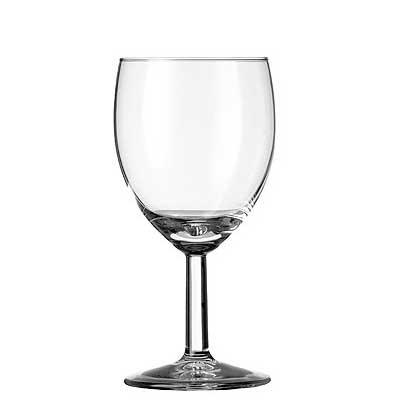 Wijnglas 21cl. Libbey Gilde