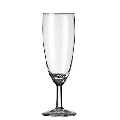 Champagneflute Libbey Gilde