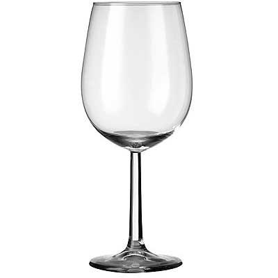 Wijnglas 45cl. Libbey Bouquet