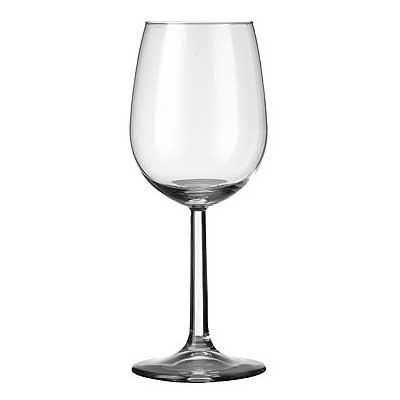 Wijnglas 29cl. Libbey Bouquet