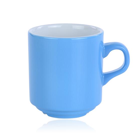 automatenmok met oor nordika ocean blue mix match