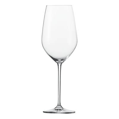 Bordeaux wijnglas Schott Zwiesel Fortissimo 63,3cl.