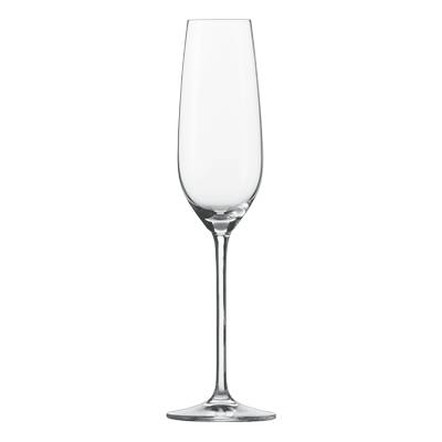 Champagneglas Schott Zwiesel Fortissimo 24cl.