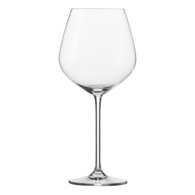 Burgundy wijnglas Schott Zwiesel Fortissimo 72,2cl.