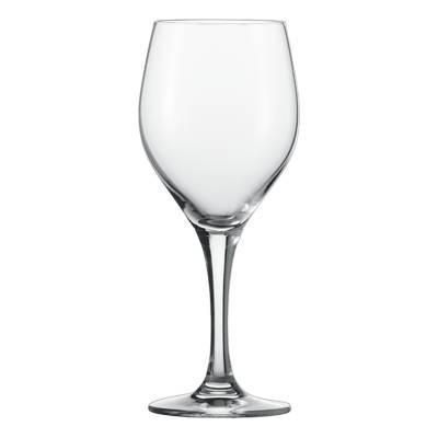 Burgundy wijnglas Schott Zwiesel Mondial 32,3cl.