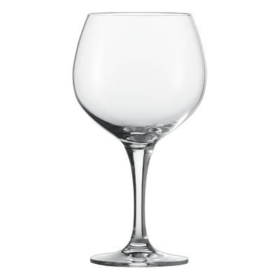 Burgundy wijnglas Schott Zwiesel Mondial 58,8cl.