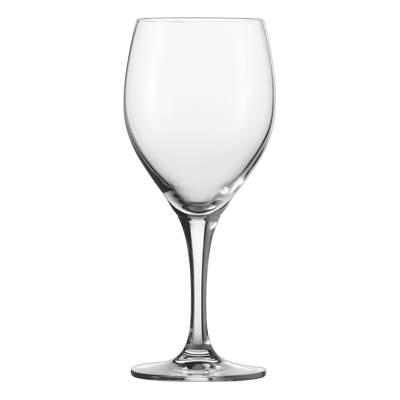 Water rode wijnglas Schott Zwiesel Mondial 42,0cl.