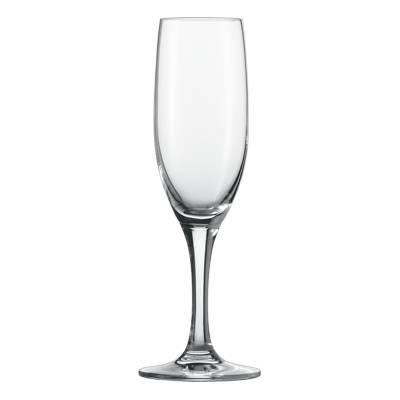 Champagneglas Schott Zwiesel Mondial 19,2cl.