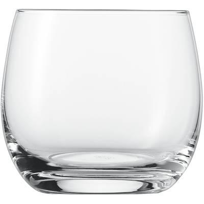 Whiskybeker Schott Zwiesel Banquet 40cl.