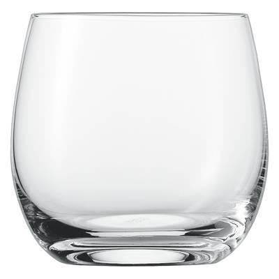 Whiskyglas Schott Zwiesel Banquet 33cl.