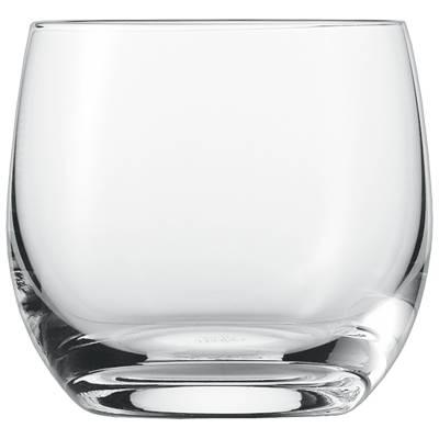 Cocktailglas Schott Zwiesel Banquet 26cl.