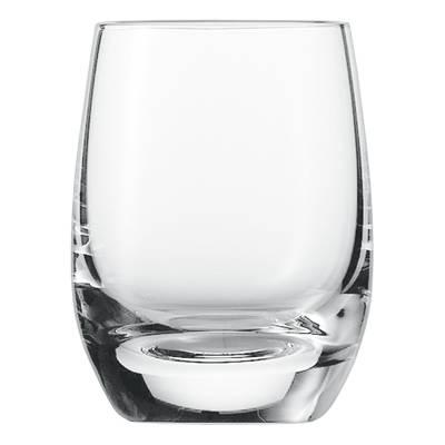 Shotglas Schott Zwiesel Banquet 7,5cl.
