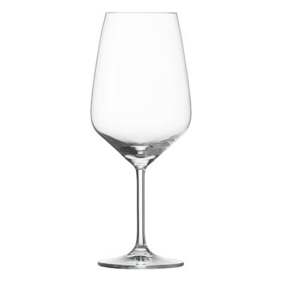 Bordeauxglas Taste Schott Zwiesel 65,6cl.