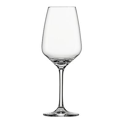 Witte wijnglas Taste Schott Zwiesel 35,6cl.
