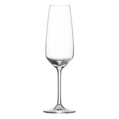Champagneglas Taste Schott Zwiesel 28,3cl.