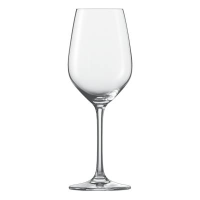 Witte wijnglas Vina Schott Zwiesel 27,9cl.