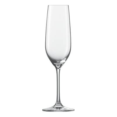 Champagneglas Vina Schott Zwiesel 22,7cl.