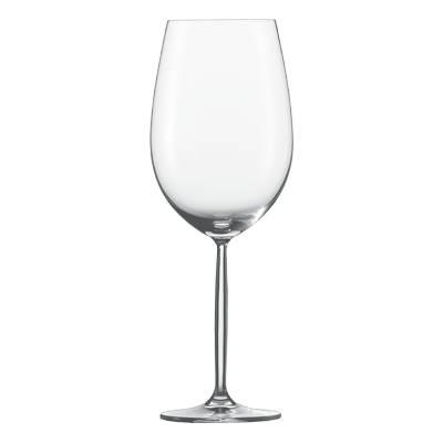 Bordeauxglas Diva Schott Zwiesel 76,8cl.