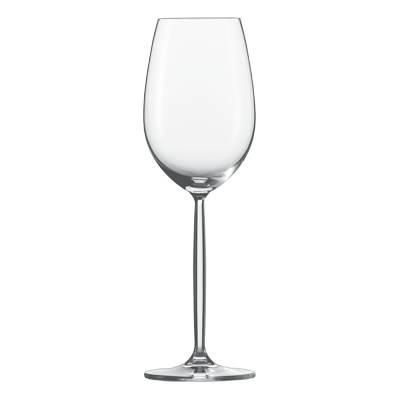 Witte wijnglas Diva Schott Zwiesel 30,2cl.