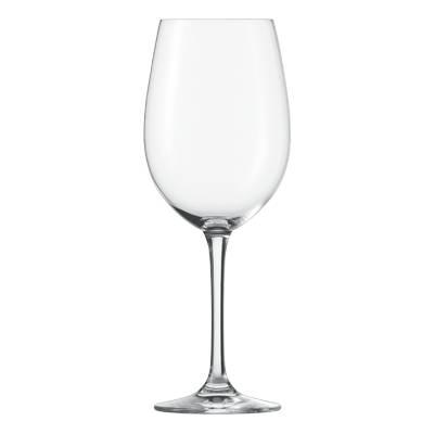 Bordeauxglas Classico Schott Zwiesel 64,5cl.
