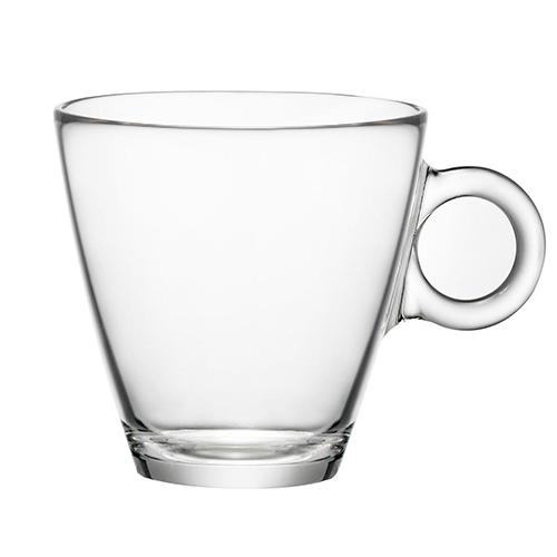 14 5294 Bormioli rocco thee glas 32cl easy bar