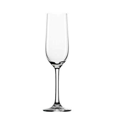 Champagneflute Stolzle Classic Long Life