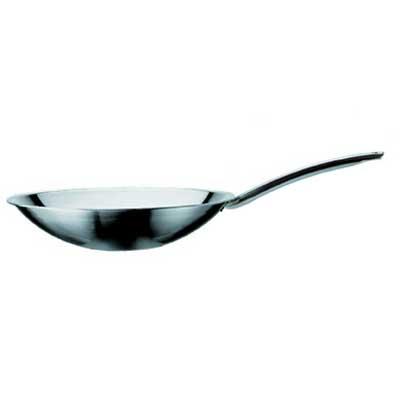 inductie wokpan aiw500D ubert