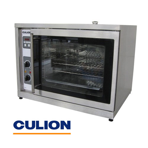 culion heteluchtoven btc 518 520 turbo