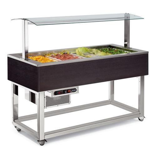 gastrobuffet saladebuffet essence