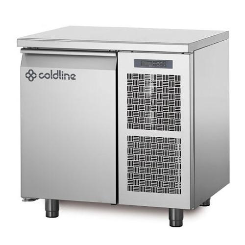 koelwerkbank Coldline TP09 1M 85.5200
