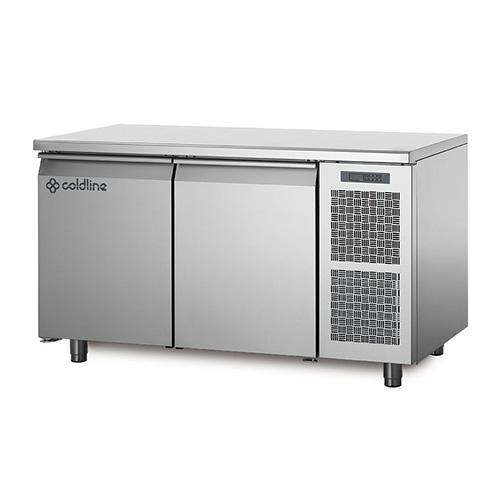 koelwerkbank Coldline TP13 1M 85.5210