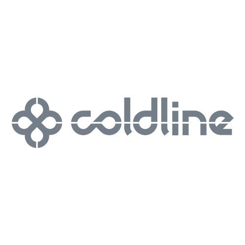 koelwerkbanken coldline