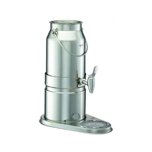 melk dispenser Frilich Elegance 10 liter 80.3250