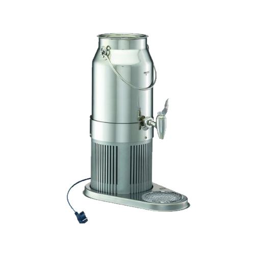melk dispenser Frilich Elegance 5 liter 80.3252