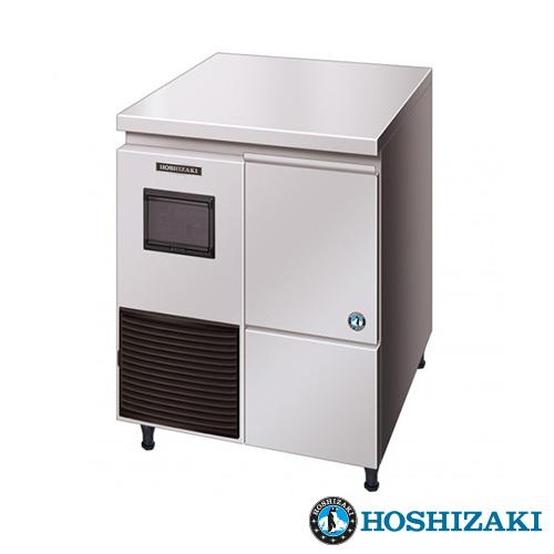 Schilferijs ijsmachine nuggetijsmachine Hoshizaki FM 80KE N 85.6024