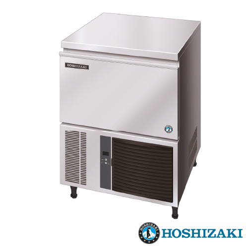 ijsblokjes machine ice cubes Hoshizaki IM 45CNE 85.6020