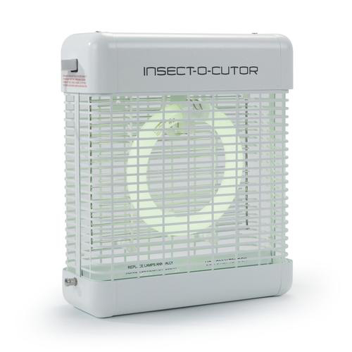 insectenverdelger insectenlamp select 22 insect o cutor