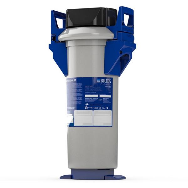 waterfilter brita purity 600 wissel patroon