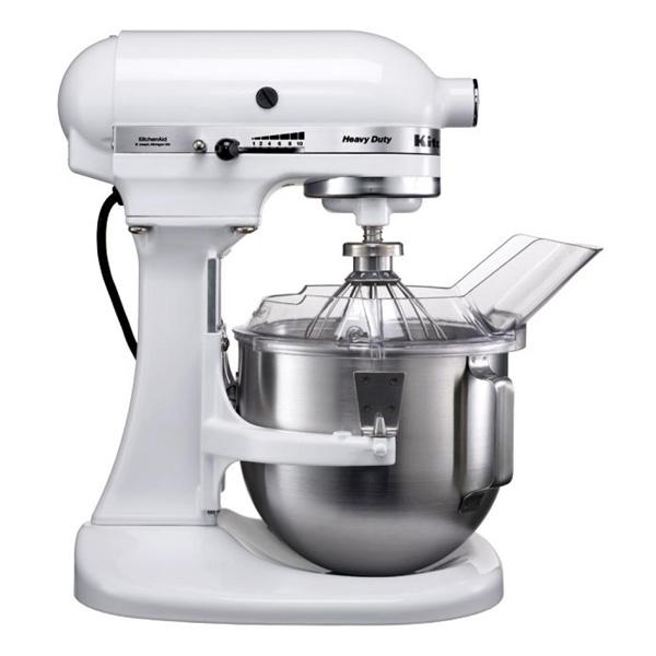 keukenmixer kitchenaid heavy duty k5 mixer 01