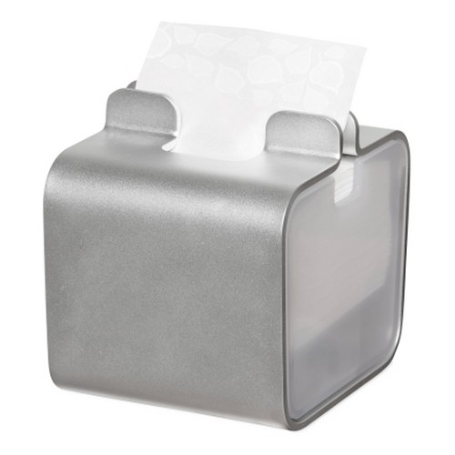 Servetdispenser xpressnap aluminium N10 tork 62431 274003 38.2628