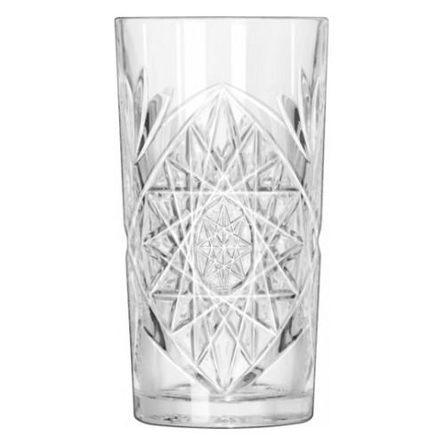 Longdrinkglas glas Hobstar 47cl Libbey 14.5557
